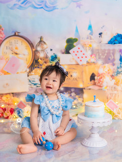 cake-smash-hk-baby-birthday-1歲生日-家庭相43.j