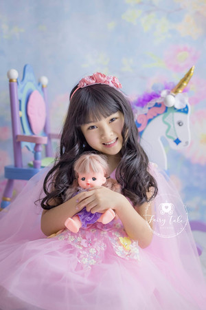 little-fairy-家庭相-造型相.jpg