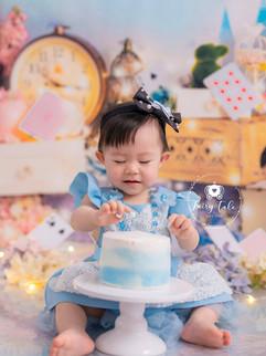 cake-smash-hk-baby-birthday-1歲生日-家庭相30.j