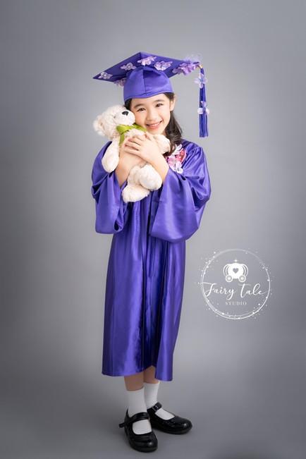 畢業相-香港-家庭相9.jpg