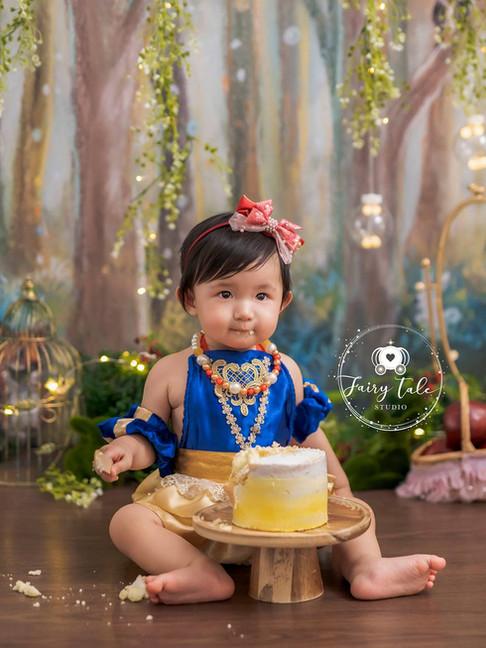 cake-smash-hk-baby-birthday-1歲生日-家庭相29.j