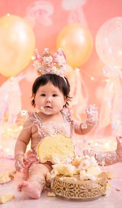 cake-smash-hk-baby-birthday-1歲生日-家庭相25.j