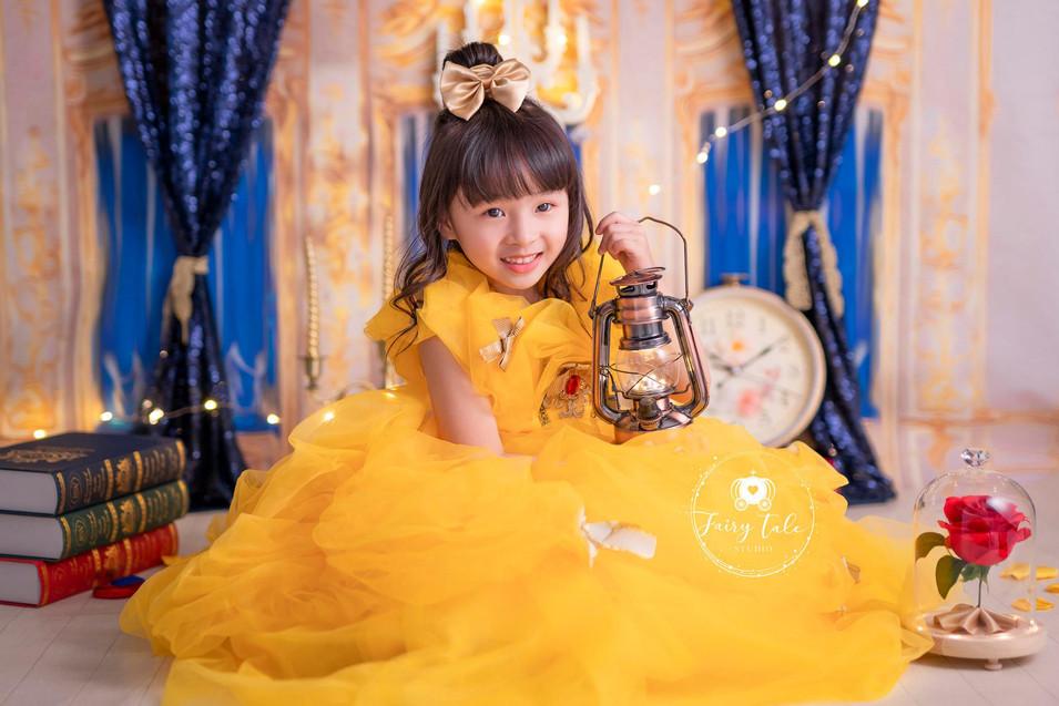 little-fairy-家庭相-造型相-公主相-bella.jpg