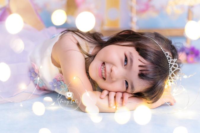 little-fairy-家庭相-造型相-公主相7.jpg