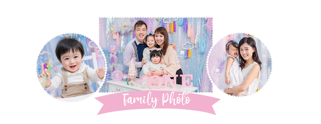 cake-smash-hk-家庭相-生日相_工作區域 1 複本.png