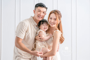 familyphoto .jpg