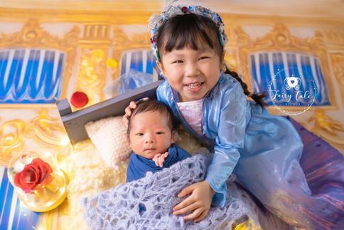 newbown-baby-photography-hk-上門-拍攝-初生相-mi