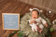 newbown-baby-photography-hk-上門-拍攝-初生相-na