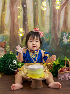 cake-smash-hk-baby-birthday-1歲生日-家庭相22.j