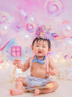 cake-smash-hk-baby-birthday-1歲生日-家庭相26.j