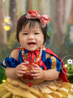cake-smash-hk-baby-birthday-1歲生日-家庭相24.j