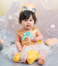 cake-smash-hk-baby-birthday-1歲生日-家庭相12.j