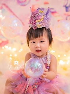 cake-smash-hk-baby-birthday-1歲生日-家庭相23.j