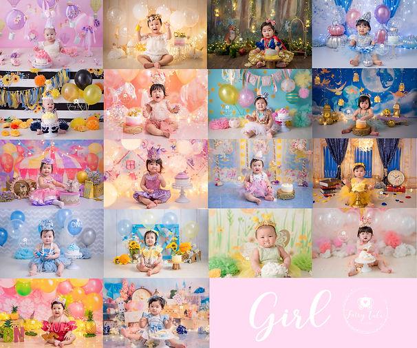 girl-cake-smash-hk.jpg