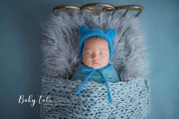 newbown-baby-photography-hk-上門-拍攝-初生相-bl