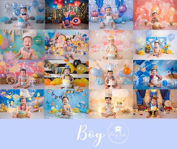 boy-cake-smash-hk.jpg