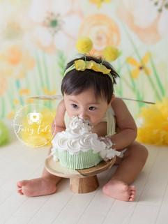cake-smash-hk-baby-birthday-1歲生日-家庭相-BB4