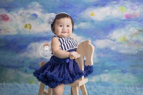 Kaylee (Baby package)