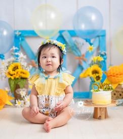 cake-smash-hk-baby-birthday-1歲生日-家庭相48.j
