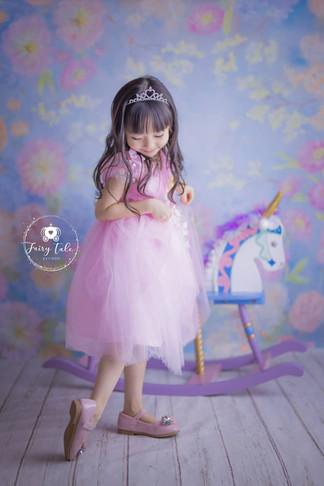 little-fairy-家庭相-造型相-公主相10.jpg