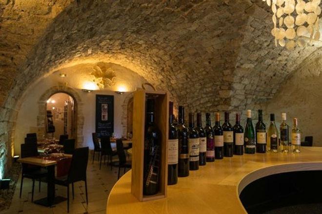 sainte-tartine-bk-restaurant-montagnac.j