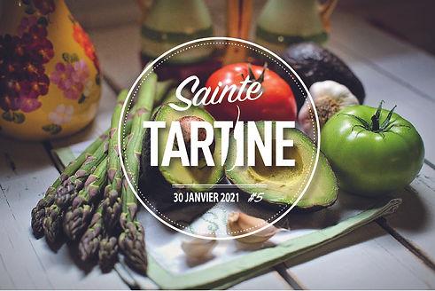 cuisine-sante.jpg