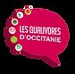 bulle_les_qualivores_d_occitanie-01.png