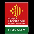 logo region irqualim quadri 07_2017-01.p