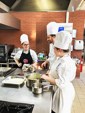 sainte-tartine-chefs-club-des-qualivores