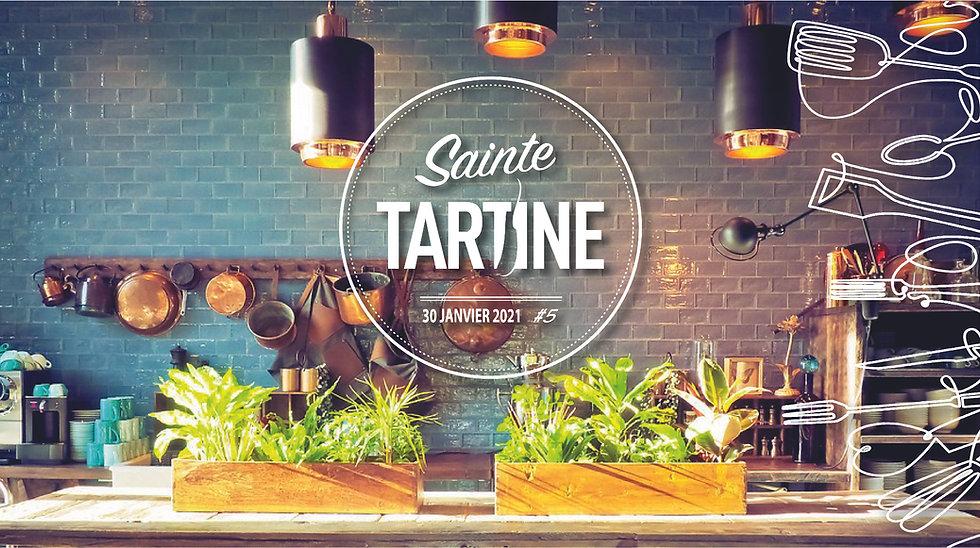 Arrière plan Saint Tartine définitif_Pla