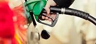 присадки +в бензин +для раскоксовки, присадки +в составе топлива, присадки +и добавки +в бензобак, присадки в топливо +для дизеля +для бензина, очиститель +для инжектора цена, +как определить +что двигатель ест масло, авто присадка сабтаб, большой расход бензина, восстановитель впрыска, восстановление электро бензонасоса