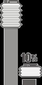 омыватель стекла иностранного производства, омывайка низкая цена, складная компактная канистра зиг-заг, z-канистра из полиэтилена для воды и пищевых продуктов