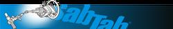 SABTAB H84 ab repair&restore gel