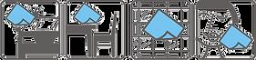 бытовые салфетки, салфетки многоразовые, автомобильные салфетки, салфетки  для стекол  и зеркал, тряпочки  для уборки, салфетка универсальная вискоза, одноразовое полотенце цена, салфетки хозяйственные вискоза, противоаллергенные салфетки sabtab