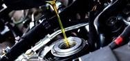 стоит ли добавлять присадки в масло, тест присадок +для бензина, +как проверить ест ли двигатель масло, масло хадо 2т цена, нанопротек +в харькове, присадка +в моторное масло gunk, присадка +для двигателя супротек инструкция