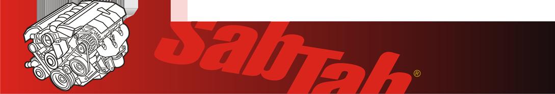 SABTAB M87 ab gel repair & restore