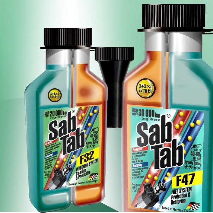 Catalog_SABTAB_P13