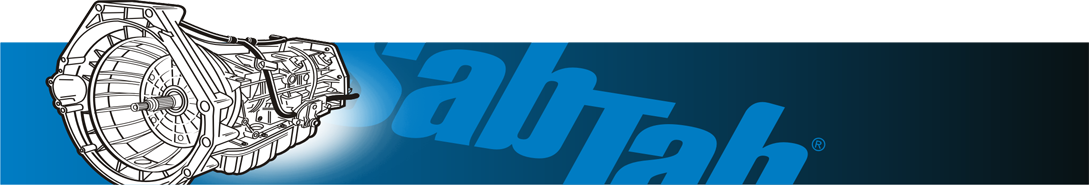 SABTAB A85 ab gel repair & restore