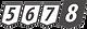 присадка +в масло +в коробку отзывы, сабтаб присадки для двигателя, хадо ревитализант +для мототехники, циркуляция масла в двигателе, fn710 присадка ремонт восстан +к мотор маслу, гель xado +для кпп +и редукторов, какая присадка лучше
