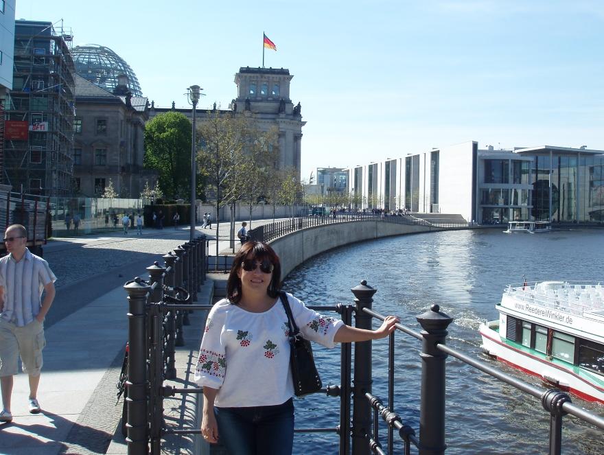 SABTAB-Berlin