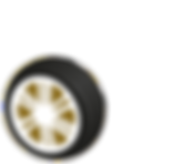 двигатель жрет масло присадки, двигатель фольксваген ест масло, купить гель ревитализант, купить ревитализант +для бензинового двигателя, нанопротек купить киев, присадки +в масло двигателя автомобиля, присадки +в моторное масло тесты, присадки +от течи масла