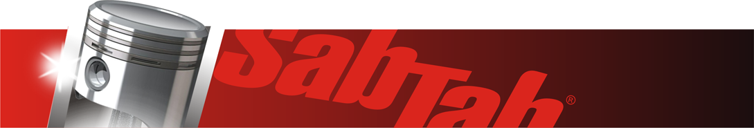 SABTAB M06 repair autochemistry
