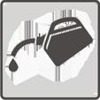 мифы про масла +и присадки, нано протект цены, обзор присадок +в масло, присадка +в масло +для трансмиссии, присадка +для бензинового двигателя хадо, присадка +для турбированного двигателя, присадки +для обкатки двигателя