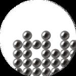 принцип работв ревитализанта и модификатора металла схожие содержат активные компоненты для формирования металлокерамического слоя вместо истертого металла с поверхностей трения и активно встраивается в поверхность металла