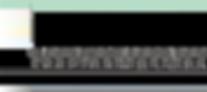 таблица долговечности сабтаб металло керамики показывающая что присадка в двигатель эффективна для новых и подержанных автомобилей, какую залить присадку
