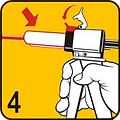 подсоединить ab шприц аб с гелем к профессиональному пистолету sabtab, инструкция по использованию ремонтных гелей, +не смазывается подшипник планетарного редуктора кпп скания, гель +для бензинового двигателя 10мл блистер, ер ревитализант +для двигателя отзывы, моторкрафт +для механических кпп +и редукторов, присадки +для восстановления двигателя феном