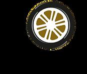 присадки лавр +в масло, присадки хадо отзывы видео, депрессорные присадки +к маслам, инструкция +по применению супротек +для двигателя, купить присадку +в масло вагнер, присадка против течи масла, присадки +в масло +для двигателя сабтаб цена