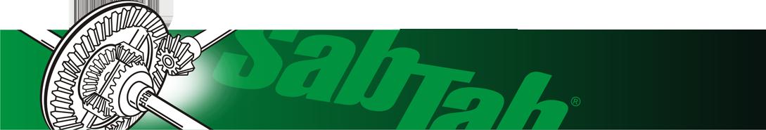 SABTAB G89 ab repair&restore gel