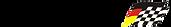 deutsch sabtab technologie sab-tab, additive +motor +auf die peitsche, stoppen additive ölgewinnung additiv +motoröladditive auslaufen