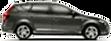 стойкость или остаточный ресурс металло керамического защитного слоя сабтаб, присадки для двигателя, сабтаб продукция, сабтаб работа, система смазки с мокрым картером, система смазки турбины, система смазывания, системы смазки оборудования, смазочная система автомобиля, смазочные системы, хадо в коробку